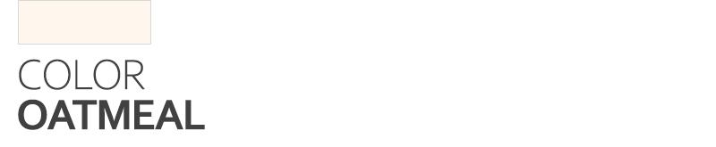 正韓男裝 OUI抽繩運動束口褲 SET UP / 3色 / MT7759 KOREALINE 搖滾星球
