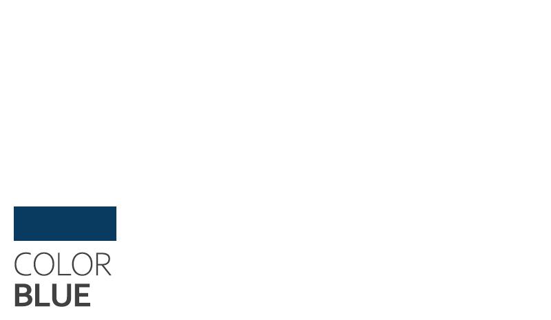 正韓男裝 WORLD電繡抽繩束口褲 SET-UP / 3色 / MT7837 KOREALINE 搖滾星球